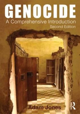 Genocide: A Comprehensive Introduction (Paperback)