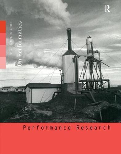 RPRS 13:2 (Paperback)