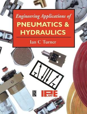 Engineering Applications of Pneumatics and Hydraulics (Paperback)