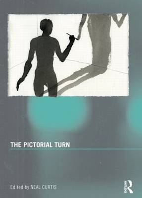 The Pictorial Turn (Paperback)