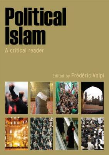 radical pathways underst anding muslim radicalization in indonesia ramakrishna kumar