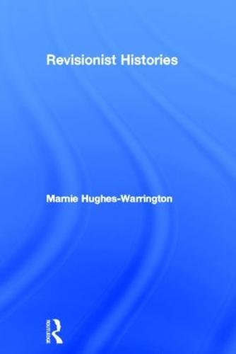 Revisionist Histories (Hardback)