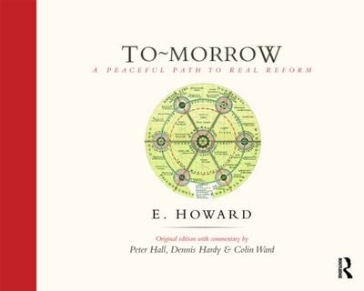 To-Morrow: A Peaceful Path to Real Reform (Paperback)