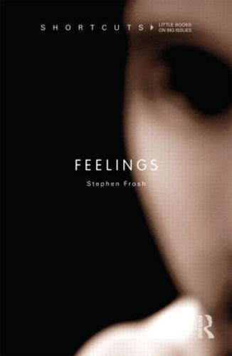 Feelings - Shortcuts (Paperback)