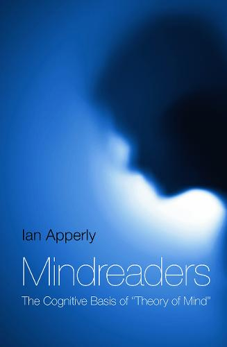 "Mindreaders: The Cognitive Basis of ""Theory of Mind"" (Paperback)"
