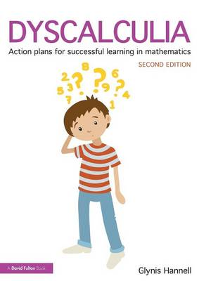 Dyscalculia: Action plans for successful learning in mathematics (Paperback)