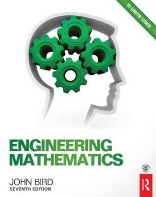 Engineering Mathematics, 7th ed (Paperback)