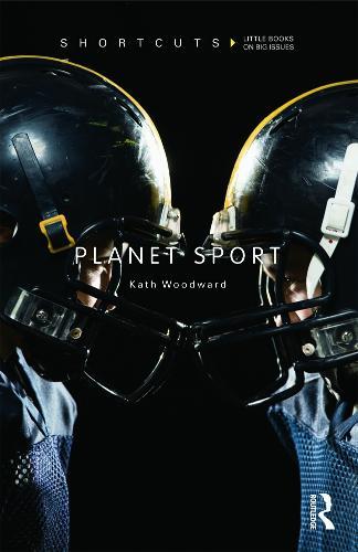 Planet Sport - Shortcuts (Paperback)