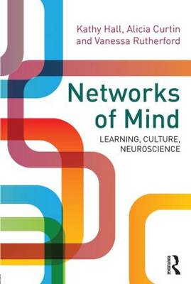 Cover Networks of Mind: Learning, Culture, Neuroscience