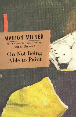 Marion Milner (Paperback)