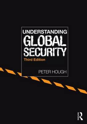 Understanding Global Security (Paperback)