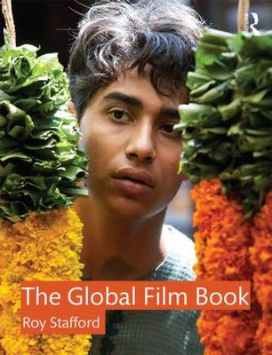The Global Film Book (Paperback)