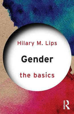 Gender: The Basics - The Basics (Paperback)