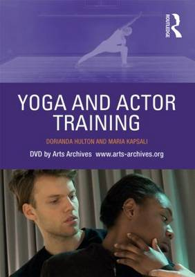 Yoga and Actor Training