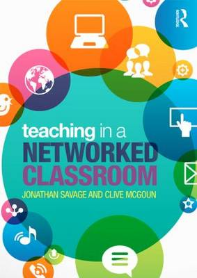 Teaching in a Networked Classroom (Paperback)