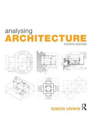 Analysing Architecture (Paperback)