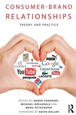 Consumer-Brand Relationships: Theory and Practice (Paperback)