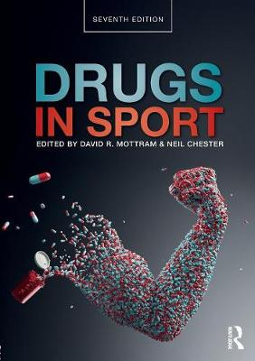 Drugs in Sport (Paperback)