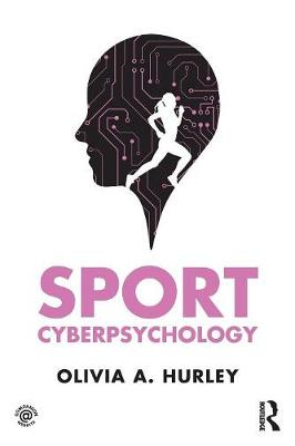 Sport Cyberpsychology (Paperback)
