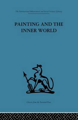 Painting and the Inner World (Paperback)