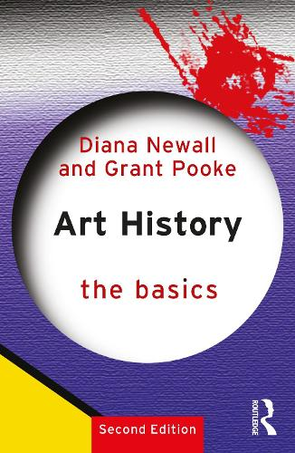 Art History: The Basics - The Basics (Paperback)