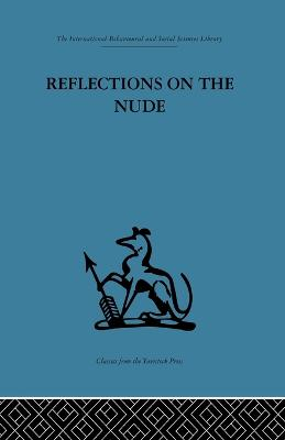 Reflections on the Nude (Paperback)