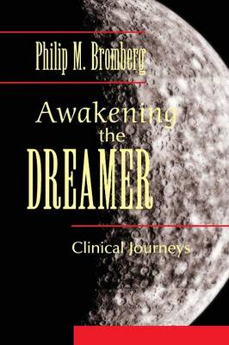 Awakening the Dreamer: Clinical Journeys (Paperback)