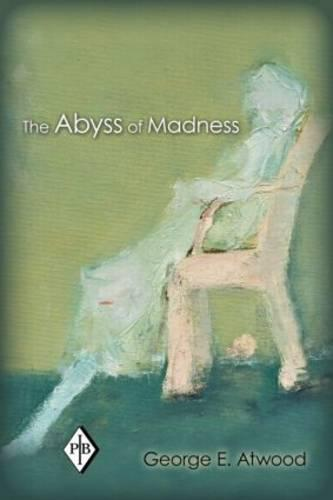 The Abyss of Madness - Psychoanalytic Inquiry Book Series (Paperback)
