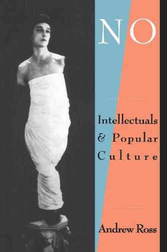 No Respect: Intellectuals and Popular Culture (Paperback)