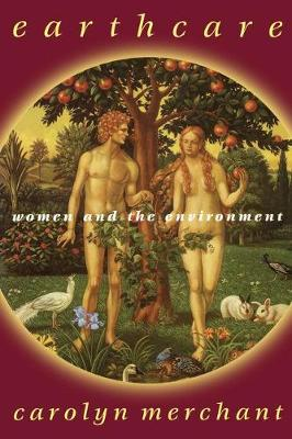 Earthcare: Women and the Environment (Paperback)