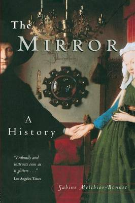The Mirror: A History (Paperback)