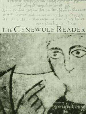 The Cynewulf Reader - Basic Readings in Anglo-Saxon England 4 (Paperback)