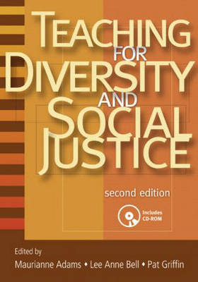 Teaching for Diversity and Social Justice (Paperback)