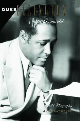 Duke Ellington and His World (Paperback)