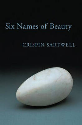 Six Names of Beauty (Paperback)