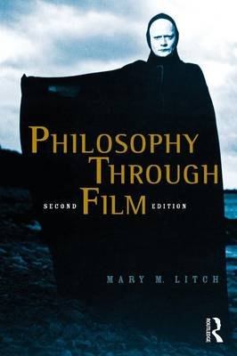 Philosophy Through Film (Paperback)