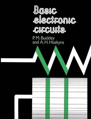 Basic Electronic Circuits (Paperback)