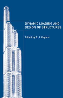 Dynamic Loading and Design of Structures (Hardback)