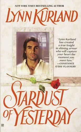 Stardust of Yesterday - de Piaget Family 1 (Paperback)