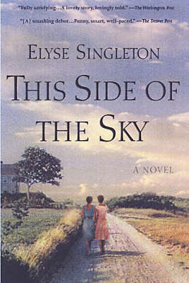 This Side of the Sky (Paperback)