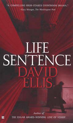 Life Sentence (Paperback)