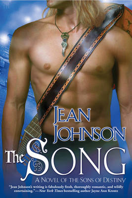 The Song: A Novel of the Sons of Destiny (Paperback)