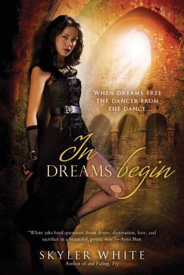 In Dreams Begin (Paperback)