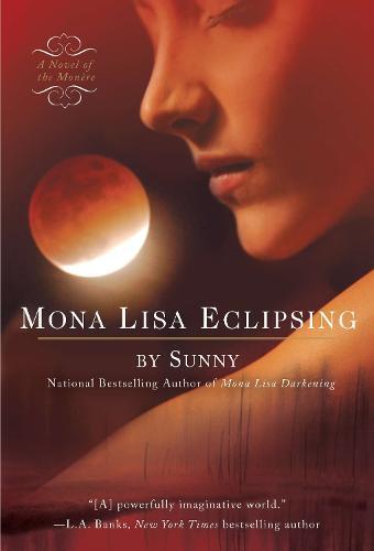 Mona Lisa Eclipsing (Paperback)