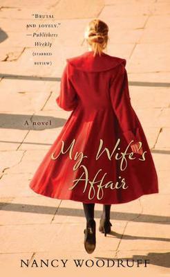 My Wife's Affair: A Novel (Paperback)