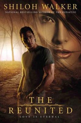 The Reunited (Paperback)