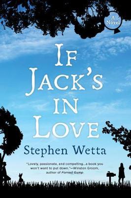 If Jack's In Love (Paperback)