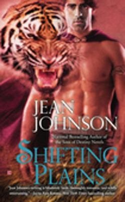 Shifting Plains (Paperback)