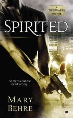 Spirited (Paperback)