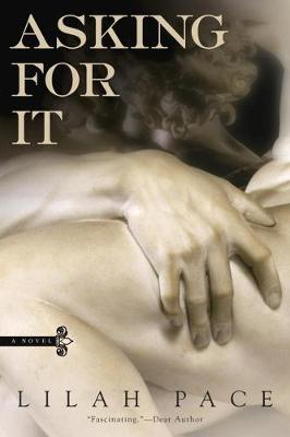 Asking For It (Paperback)